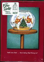 far side cards