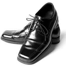mens fashionable shoes