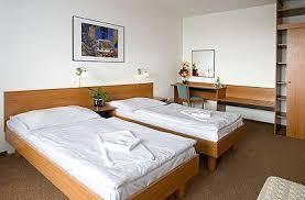 hotel 2 stars