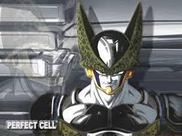 cell wallpaper