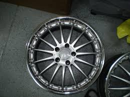 breyton magic wheels