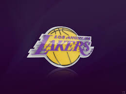 los angeles lakers photos