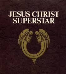 Soundtracks - Jesus Christ Superstar