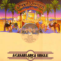 Various Artists - Casablanca Records Greatest Hits