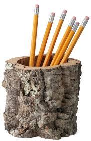 photo pencil holder