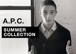 apc collection