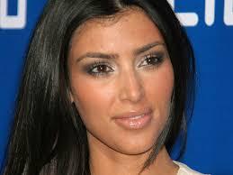 kim kardashian pictures 2008