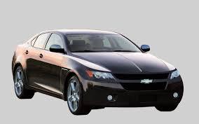 2009 impala pictures