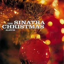 christmas sinatra