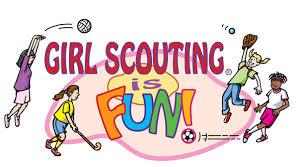 girl scout meetings