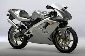 fast 125cc