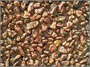 aggregate rock