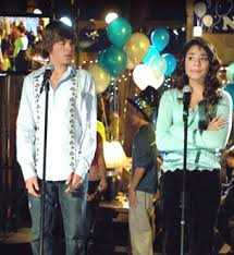 high school musical 1 images