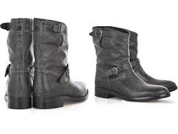 belstaff biker boots