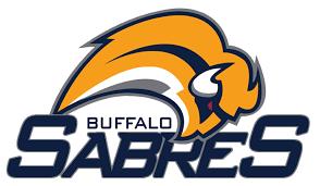 buffalo sabres ticket