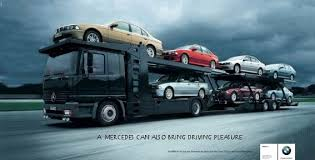 bmw car ads