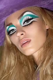 maquillage dior