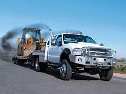 ford f 550 truck