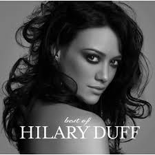 Hilary Duff - The Last Song