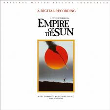 empire of the sun soundtrack