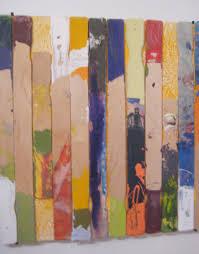 paint art gallery