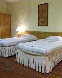 aussie hotels