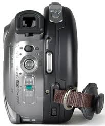 canon sx 220