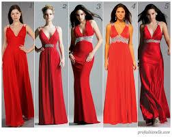 british prom dresses