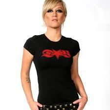 tee shirt women