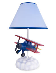 airplane lamps