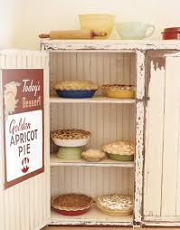 pie cupboard