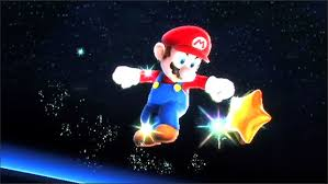 images of super mario