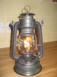 lamp lanterns