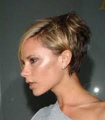 the best short hair cuts