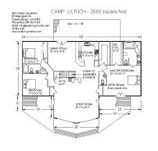 construction home plans