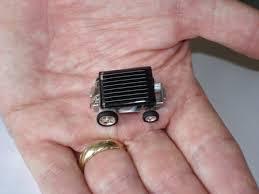 hotwheels mini