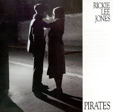 joones pirates