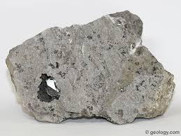 mining diamonds
