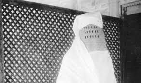 arabic attire