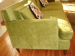 deep couches