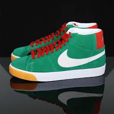 lebanon shoes