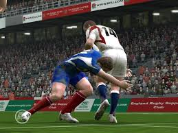 ea rugby 06