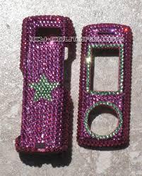 juke phone covers