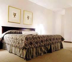 hotel of love