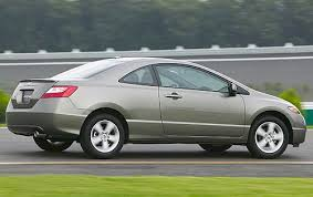 honda civic 2006 pictures