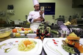 italian chefs pictures