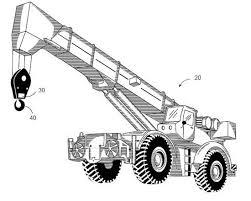 design patent drawings