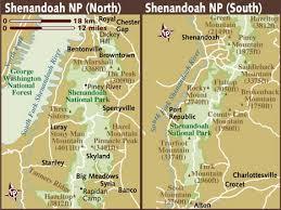 shenandoah national park pictures