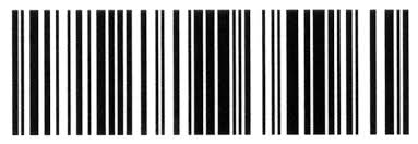 barcode photos