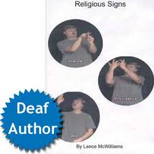 signs dvds